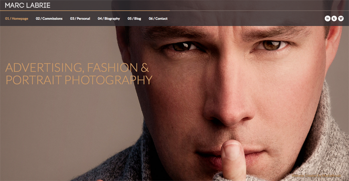 marc 10 of the Best Photography Websites 2014 10 of the Best Photography Websites 2014 marc