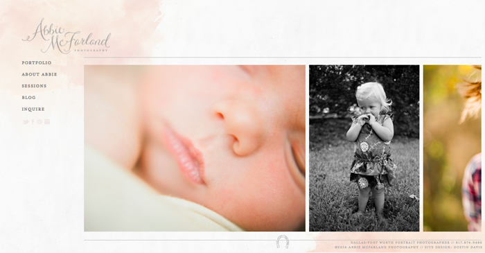 abbie 10 of the Best Photography Websites 2014 10 of the Best Photography Websites 2014 abbie