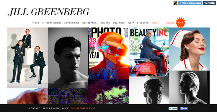 jill 10 of the Best Photography Websites 2014 10 of the Best Photography Websites 2014 jill