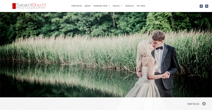 seanbell 10 of the Best Photography Websites 2014 10 of the Best Photography Websites 2014 seanbell