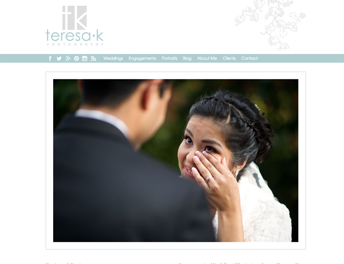 teresak 10 of the Best Photography Websites 2014 10 of the Best Photography Websites 2014 teresak