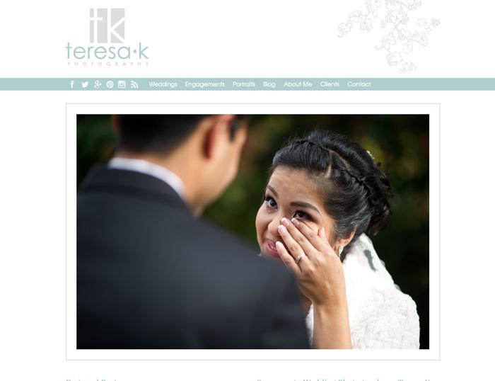 teresak 10 of the Best Photography Websites 2014 10 of the Best Photography Websites 2014 teresak