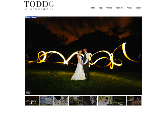 10 of the Best Photography Websites 2014 10 of the Best Photography Websites 2014 toddg