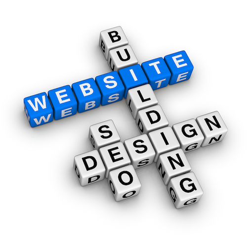 Tips for Starting a Website Tips for Starting a Website building website