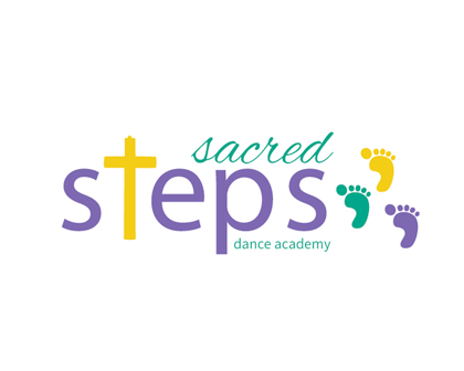 Sacred Steps Dance Academy [object object] Our Work ssda logo