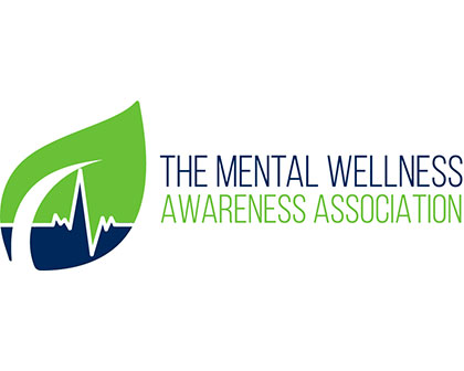 The Mental Wellness Awareness Association [object object] Our Work mwaa logo
